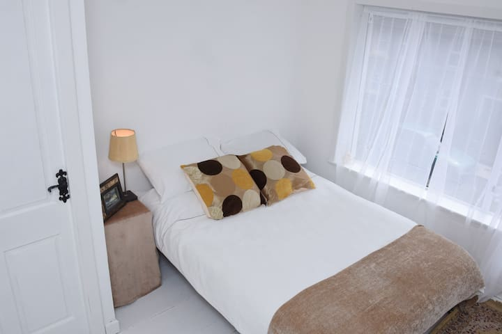 Room in house in town centre - Clonakilty - House