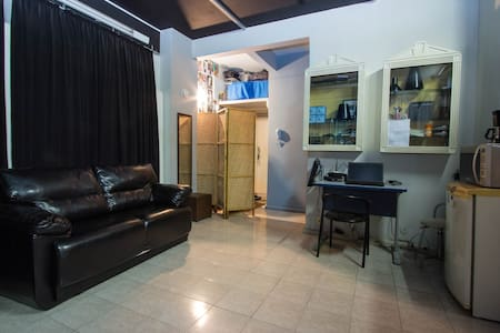 New Years' US$699.99/week | PhotoStudio - Rio de Janeiro - Apartment