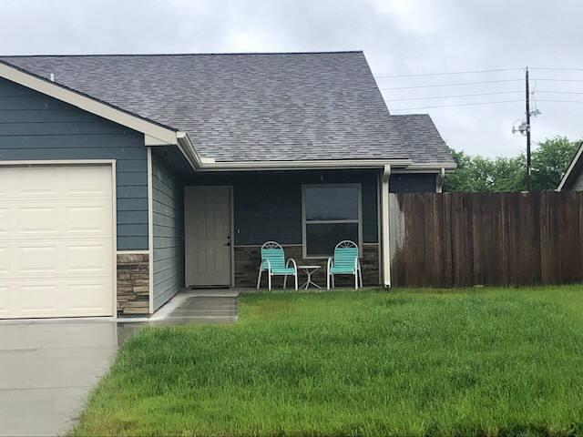 Cozy Duplex Quiet Neighborhood Everything You Need