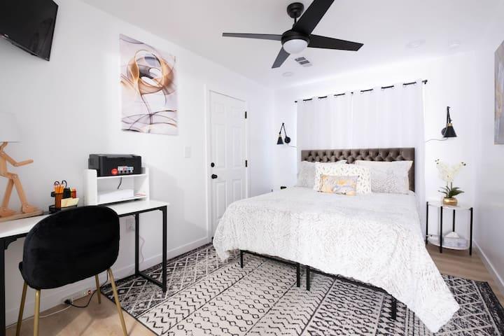 PURPLE mattress/luxurious bedding