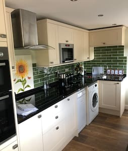Luxurious  Apartment in West Hanningfield + Tennis