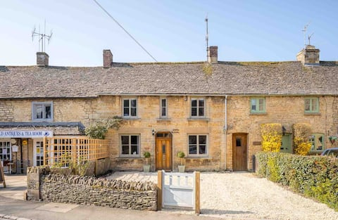 North House, Bourton-on-the-Water