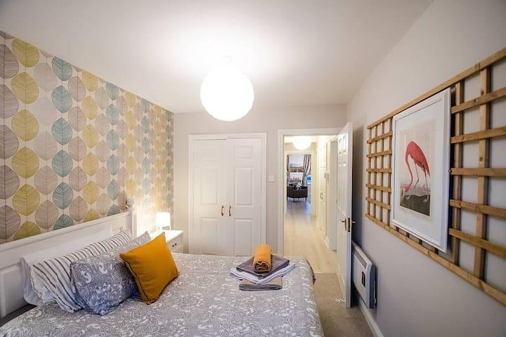 Apartment 40 - Flats for Rent in Bundoran, Donegal, Ireland