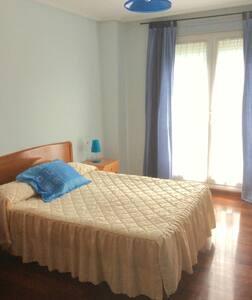 Apartamento en Gama - Bárcena de Cicero - Apartment - 2