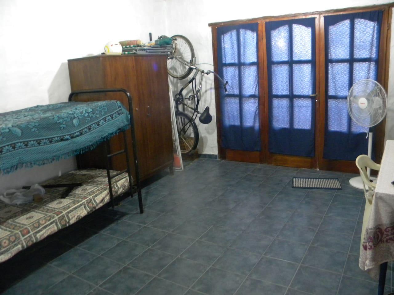 Termas De Carhue Aguas Que Curan Apartments For Rent In  # Muebles Epecuen