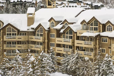 Luxury Beaver Creek Condo-near lift - 아파트