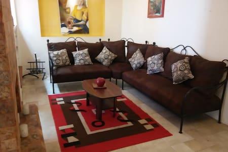 Casa sola Bugambilias Puebla