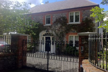 Wildwood house, Millicent South - Clane - Bed & Breakfast