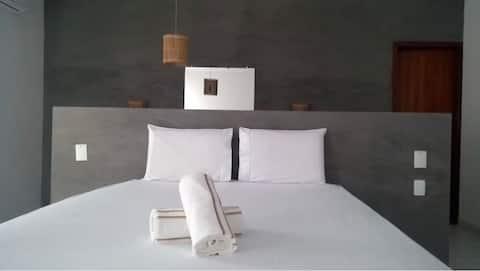 Hotel Fazenda Monte Cristo