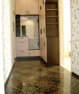 АКТУАЛЬНО ДЛЯ ГОРОДА СЕВАСТОПОЛЯ - Sevastopol - Appartement