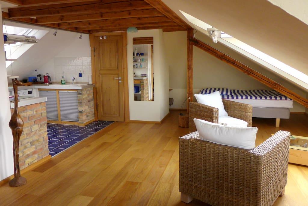ber den d chern von rheinhessen h user zur miete in mainz rheinland pfalz deutschland. Black Bedroom Furniture Sets. Home Design Ideas