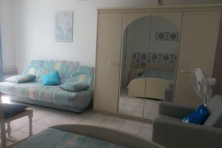 chambres d'hotes - Saint-Cyprien