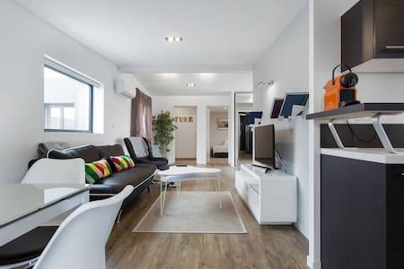 Maison T3  à 15 min hyper centre Toulouse - Roques