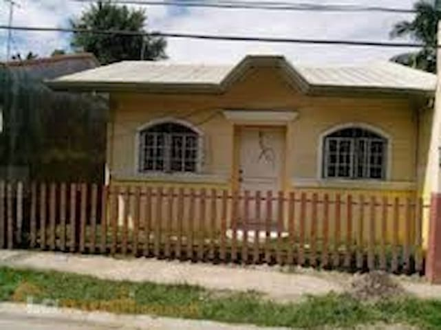 For Rent at a Very Low Daily Rate Convenient Place