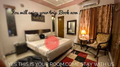 wlcome to Lhr.Premium space for All.book & enjoy
