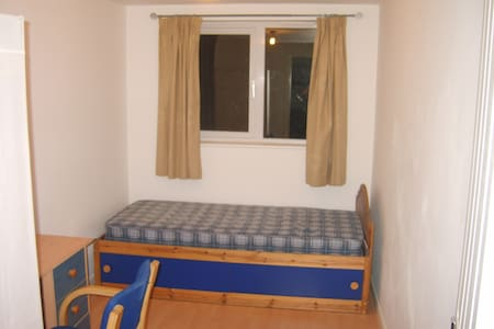 Guildford Single Room - Guildford - House