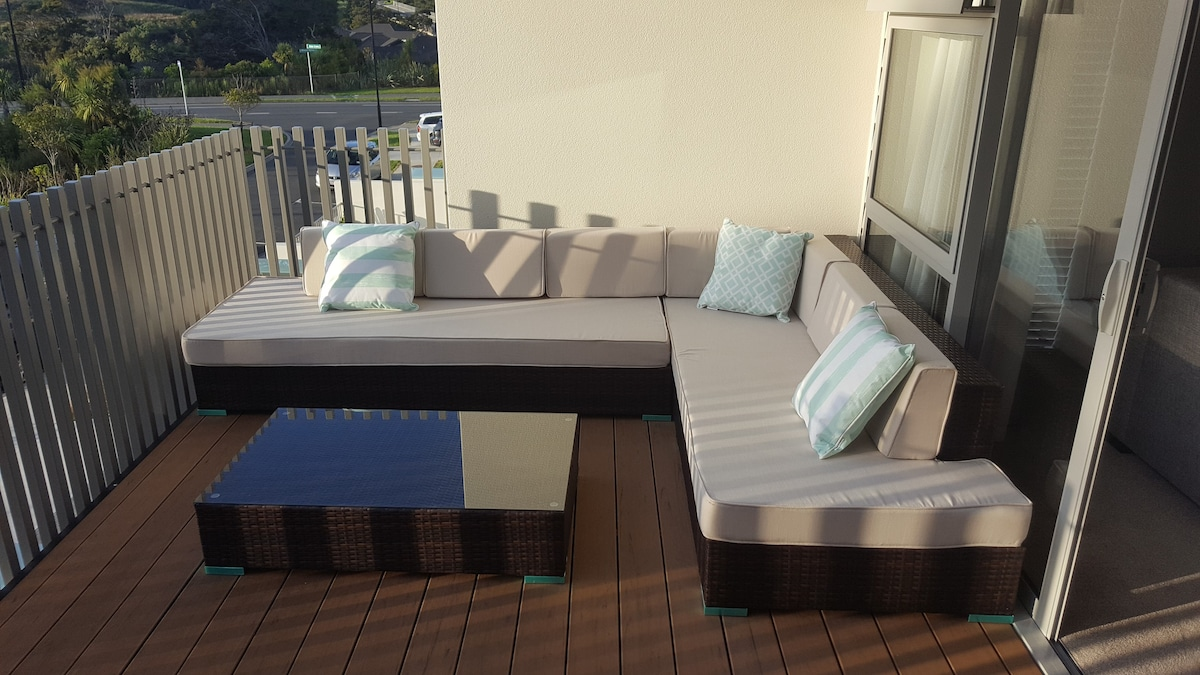 Silverdale 2017: Top 20 Silverdale Vacation Rentals, Vacation Homes U0026 Condo  Rentals   Airbnb Silverdale, Auckland, New Zealand