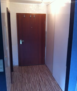 Beautiful & Cosy Studio Apartment - Stuttgart