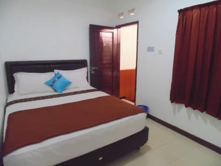 venice guesthouse