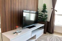 Luxury Studio (Raymond Home)