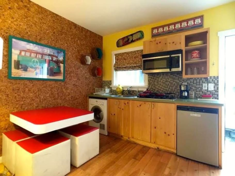 Large Studio Apartments For Rent In Los Angeles