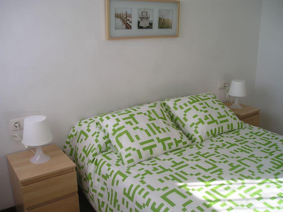 Apartamento en santiago de c apartments for rent in santiago de compostela galicia spain - Apartamento santiago de compostela ...