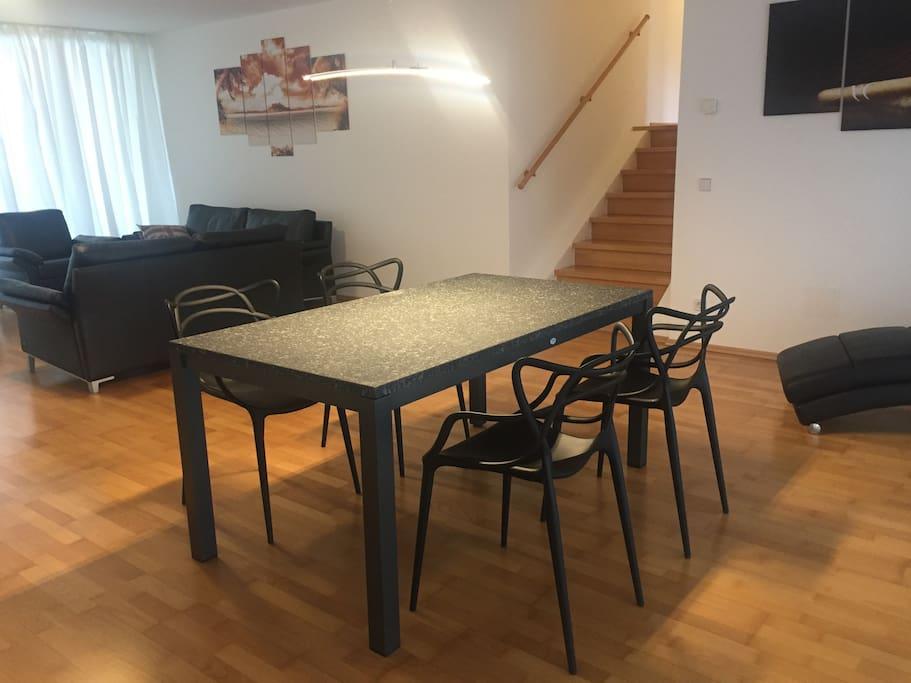 3 zimmer luxus wohnung in tiergarten 145 m wohnungen zur miete in berlin berlin deutschland. Black Bedroom Furniture Sets. Home Design Ideas