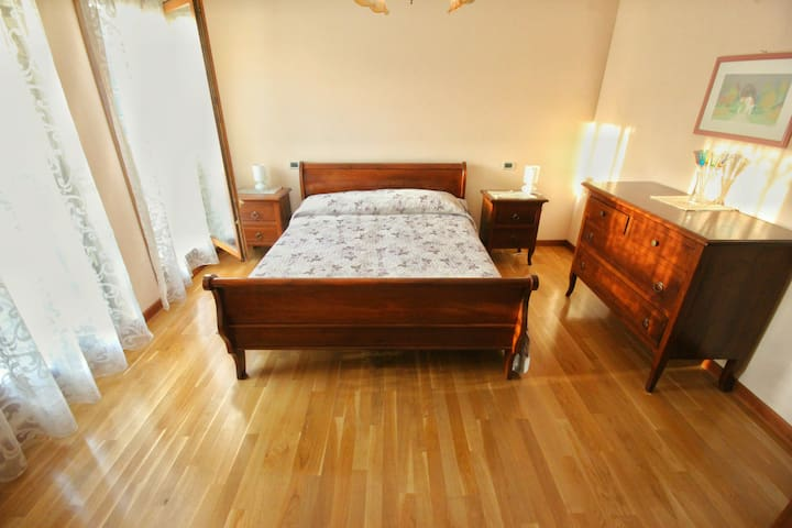 Venice BB Collegio Treviso 2 - Preganziol - Bed & Breakfast