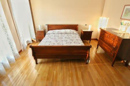 Treviso Venice BB Collegio dei Pala - Preganziol - Bed & Breakfast