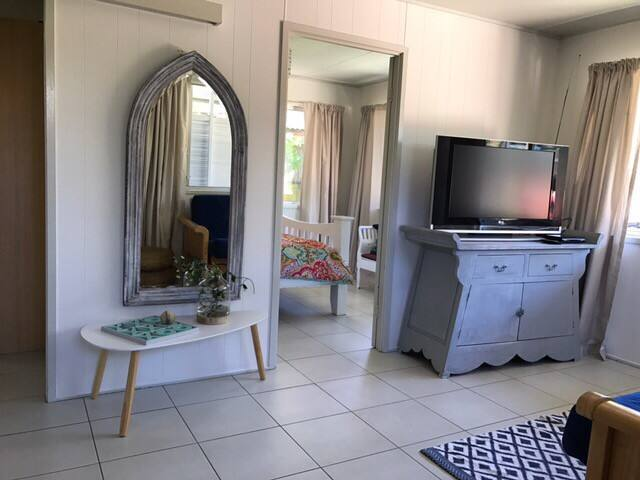 Private spacious bungalow - Kingscliff - Bungalow