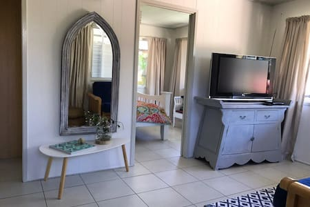 Private spacious bungalow - Kingscliff - Bungalow