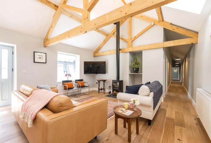 Bower Cottage