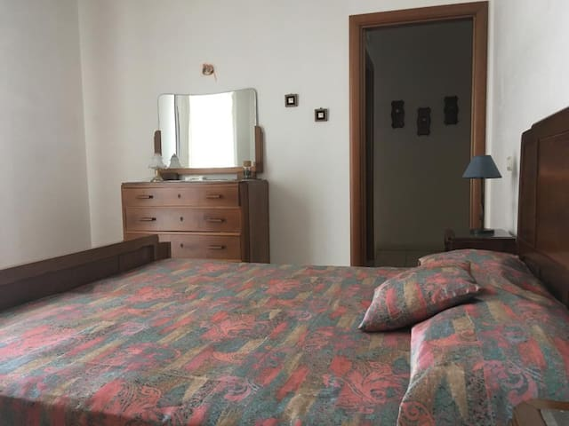 Apartment Gurrieri - Double room