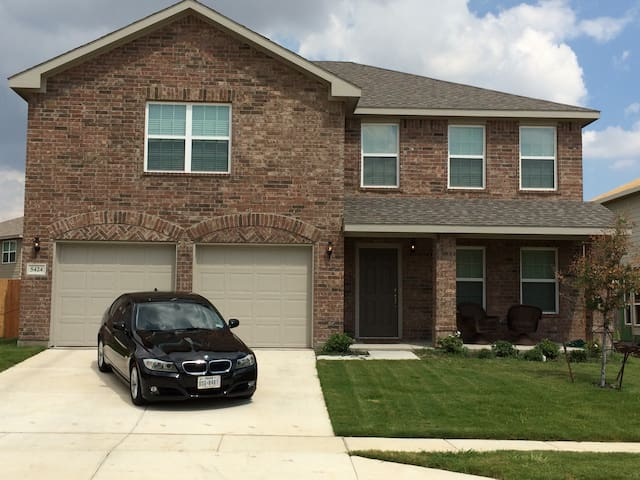 Room In North Fort Worth Houses For Rent In Fort Worth Texas United States