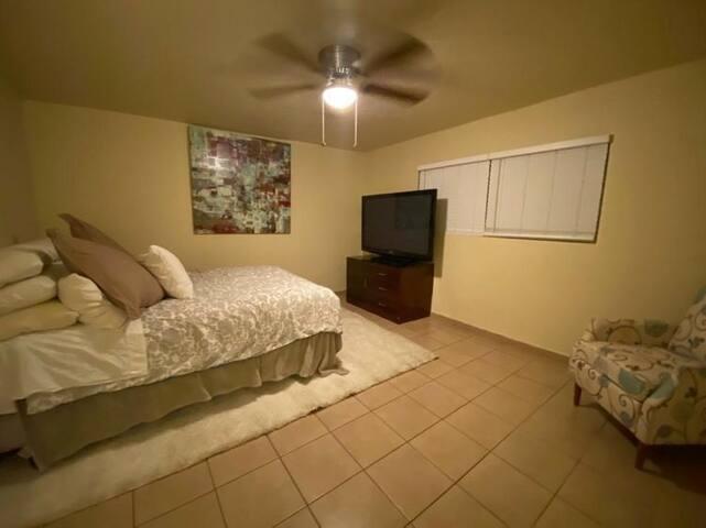 Suite 2 casita especial