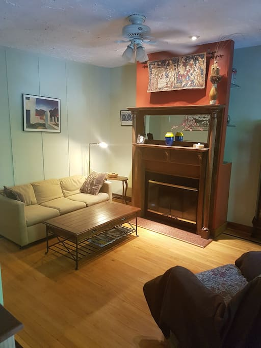 3 Br Condo With Great Views Free Wifi And Parking Apartments For Rent In Chicago Illinois
