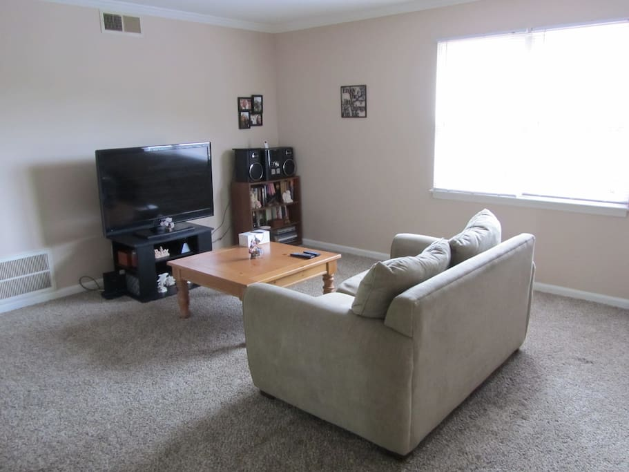 Rooms For Rent Spartanburg Sc