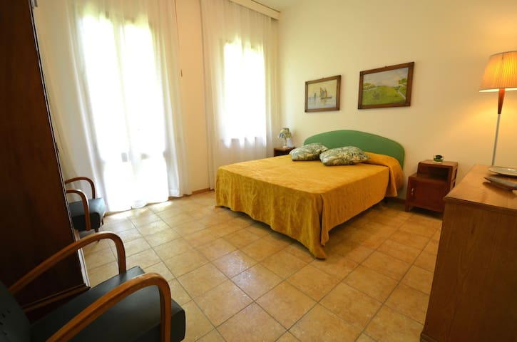 B&B betwen Venice and Jesolo - monastier di treviso - Bed & Breakfast