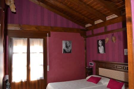 Casa Rural El Lagar. Peñafiel