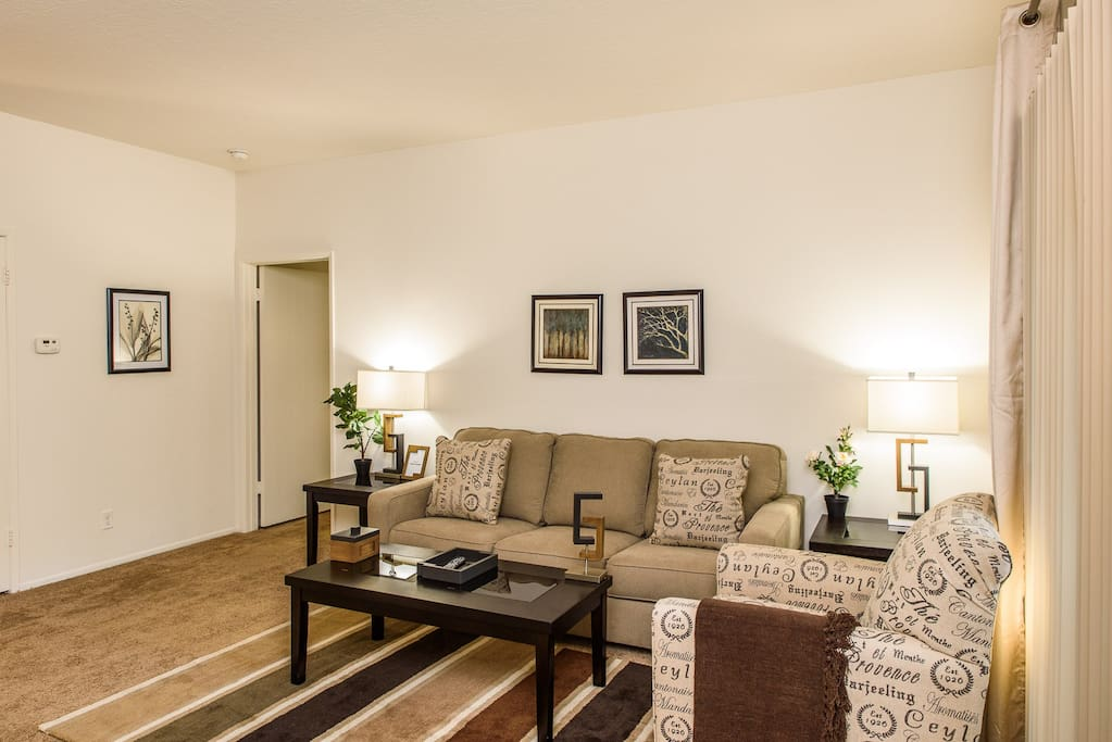 Cozy 1b South Coast Plaza 124 Apartments For Rent In Costa Mesa California United States