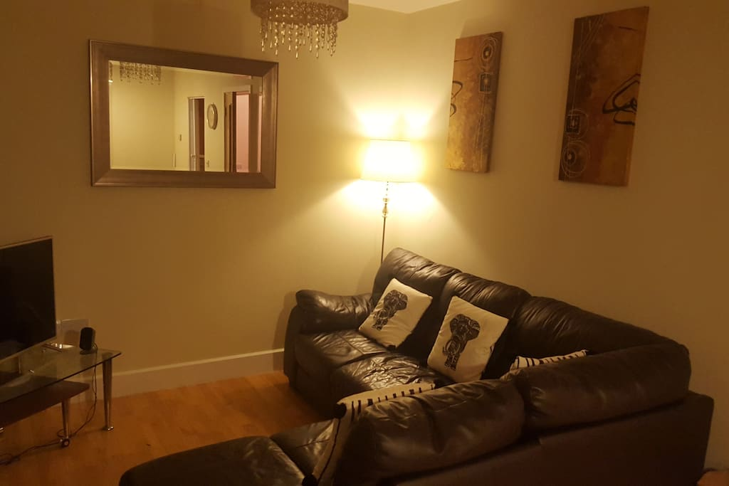 Rooms To Rent In Cork City