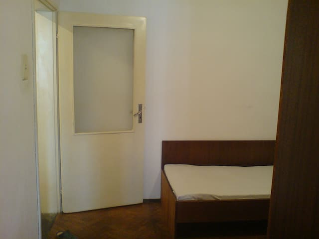 Available hostel in Gabrovo - Gabrovo - Apartment