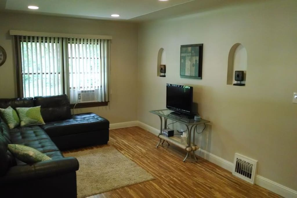 Rooms For Rent Bay City Mi