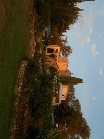 Très belle propriété provençale - Peynier - Σπίτι