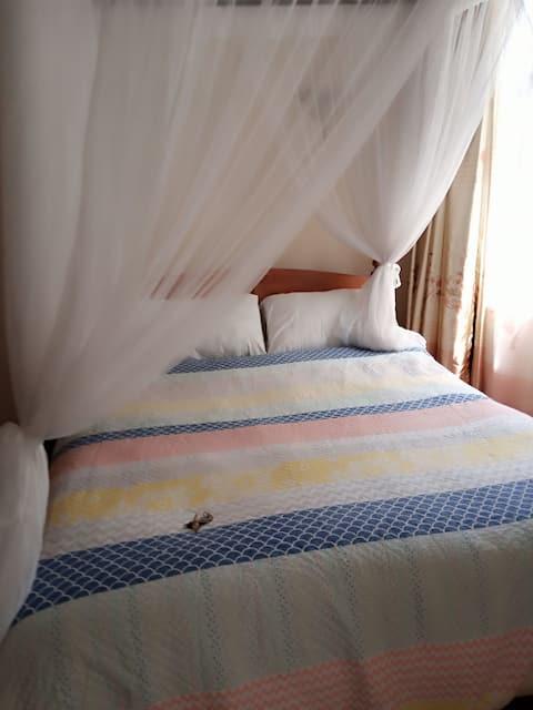 Luxury n comfort