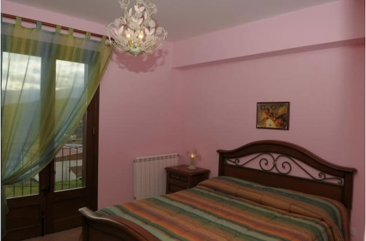 Il Sole apartman-Holiday in Sicily low cost
