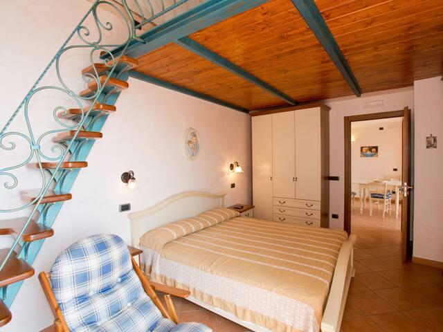Casa fresia  - amalfi coast holiday - Scala - Apartment