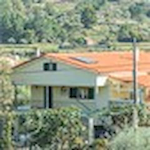 Quinta Fontainhas (URL HIDDEN) - Covas Tabua - Appartement