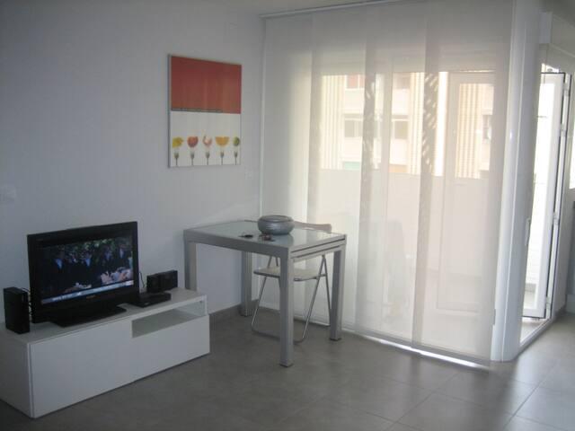 Descubre Jávea - Jávea - Condominium