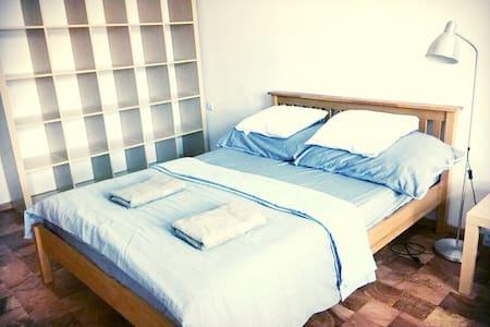 Apartement Albertova - Hradec Králové - Apartamento